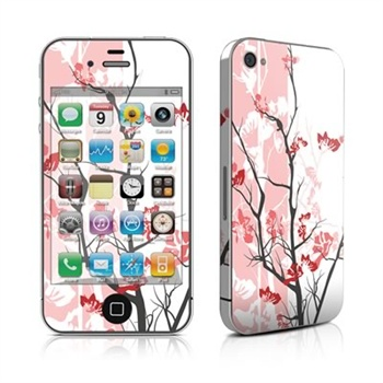 IPhone_roze