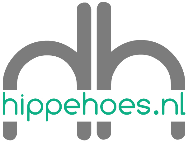 Hippehoes