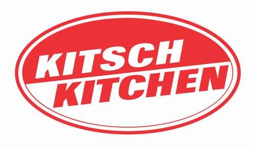 logo-kitsch-kitchen