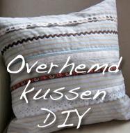 Overhemd-kussen-DIY