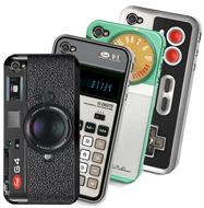 retro-telefoonhoesjes1