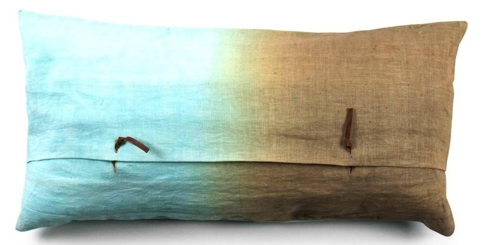 Vtwonen kleine kussens grote kussens en een tapijt fin
