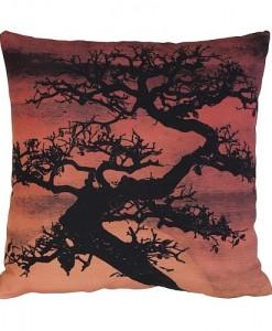 HKliving-bonsai-sunset.JPG
